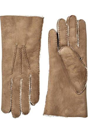 Hestra Mænd Handsker - Handsker