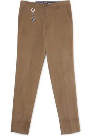 Paul & Shark Trousers
