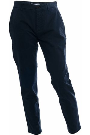 DEPARTMENT FIVE Chinos Slim Trousers