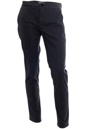 DEPARTMENT FIVE Slim Trousers