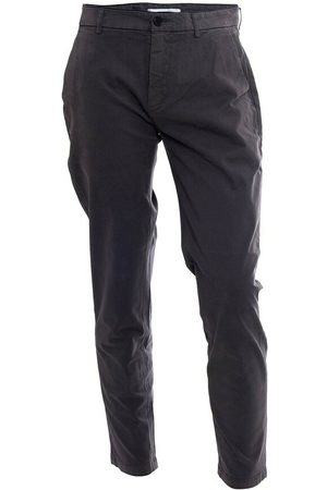 DEPARTMENT FIVE Trousers