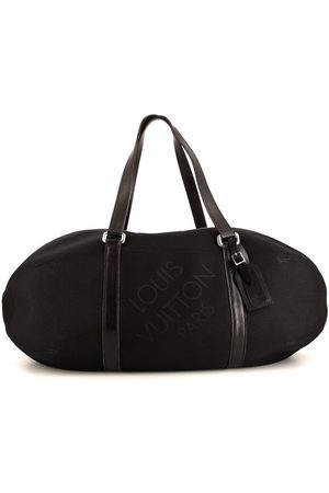 LOUIS VUITTON Tasker - Pre-owned Attaquant travel bag
