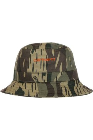 Carhartt Mænd Hatte - Bucket hat