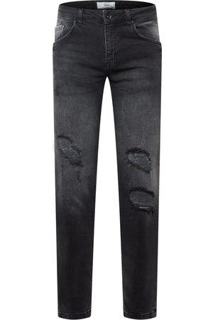 Redefined Rebel Mænd Slim - Jeans 'Barcelona