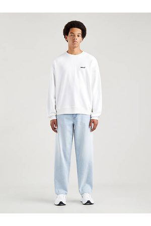 Levi's Baggy Taper jeans