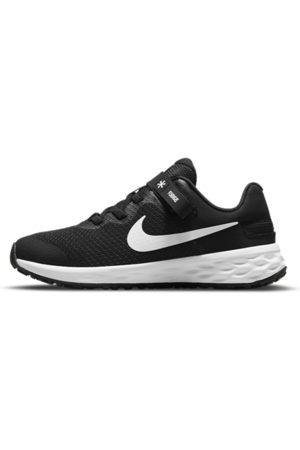 Nike Træningssko - Revolution 6 FlyEase-sko til mindre børn