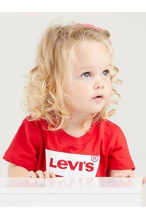 Levi's Baby Kortærmede - Baby Batwing Tee