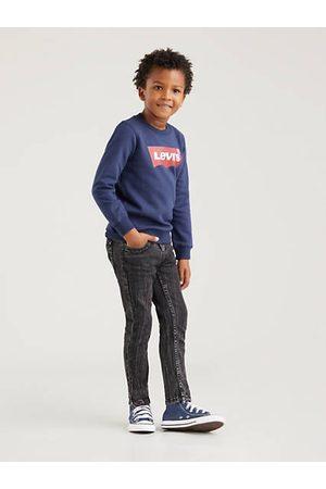 Levi's Skinny Taper jeans til børn Multifarve
