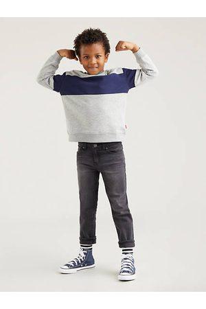 Levi's 512™ Slim Taper jeans til børn