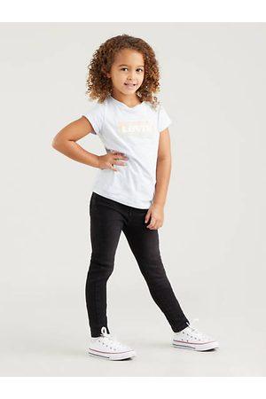 Levi's 720™ HighWaisted Super skinny jeans til børn Neutral