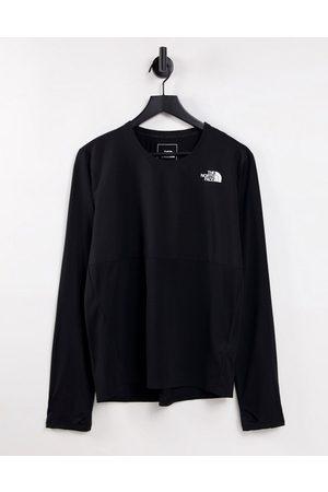 The North Face True Run - Langærmet T-shirt
