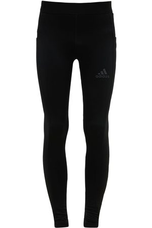 adidas Cold.rdy Techfit Long Tights