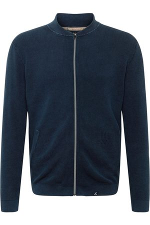Colours & Sons Cardigan