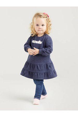 Levi's Baby PullOn leggings