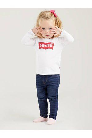 Levi's Baby Batwing tshirt