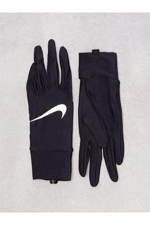Nike Kvinder Handsker - Tech Run Gloves Træningshandsker