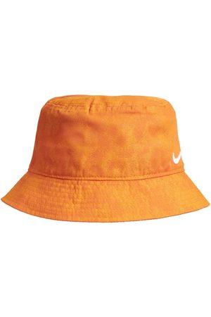 Nike Mænd Hatte - Bucket Hat