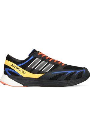 ADIDAS PERFORMANCE Adizero Pro Dna Sneakers