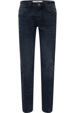 TOM TAILOR Mænd Slim - Jeans 'Troy