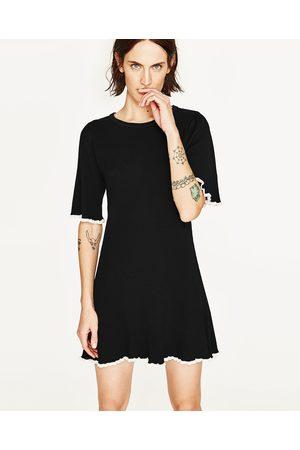 kjoler til  kvinder naughty date