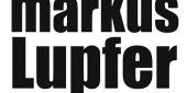 Markus Lupfer