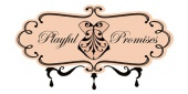 Playful Promises