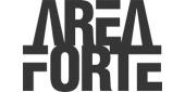 Area Forte