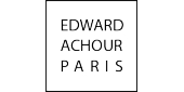 Edward Achour Paris
