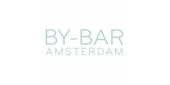 BY-BAR